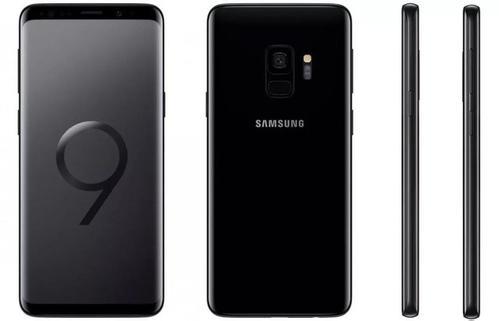 三星S9要抗衡iPhone X,还面临哪些难点?