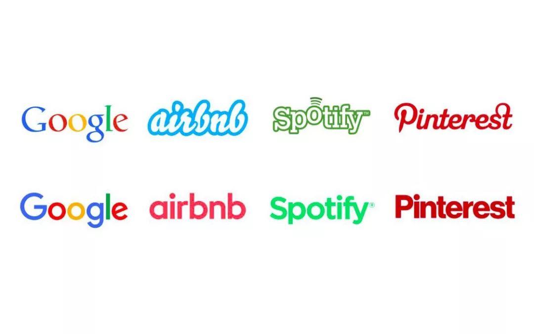 骄傲又迷人的科技公司们啊,为何集体迷失自我