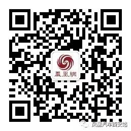 必威网站 7