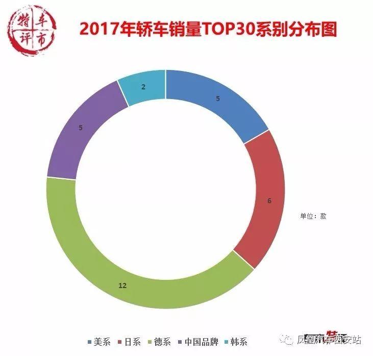 必威网站 43