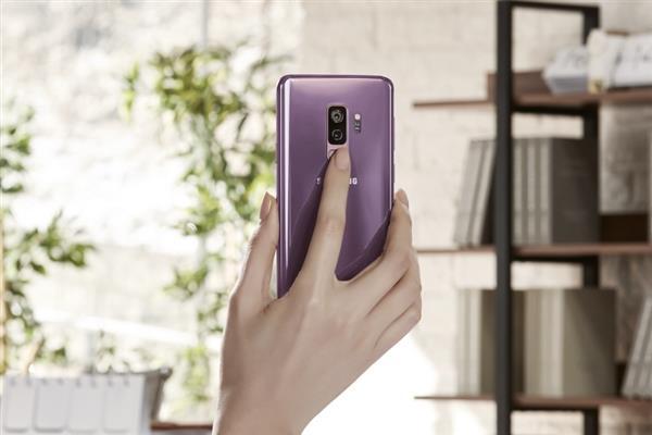 三星S9+对比华为Mate 10 Pro/iPX:谁才是真旗舰?