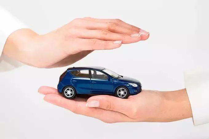 金牌汽车销售顾问的10个魔鬼销售技巧