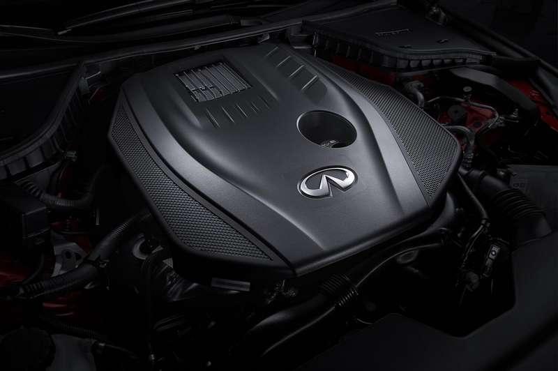 12-全系标配211马力高功率2.0T发动机.jpg