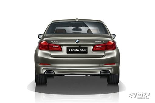 06.2018款全新BMW 525Li 豪华套装_副本.jpg