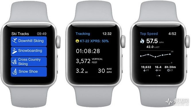 apple-watch-ski-snowboard-tracking-800x452