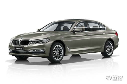 05.2018款全新BMW 525Li 豪华套装_副本.jpg