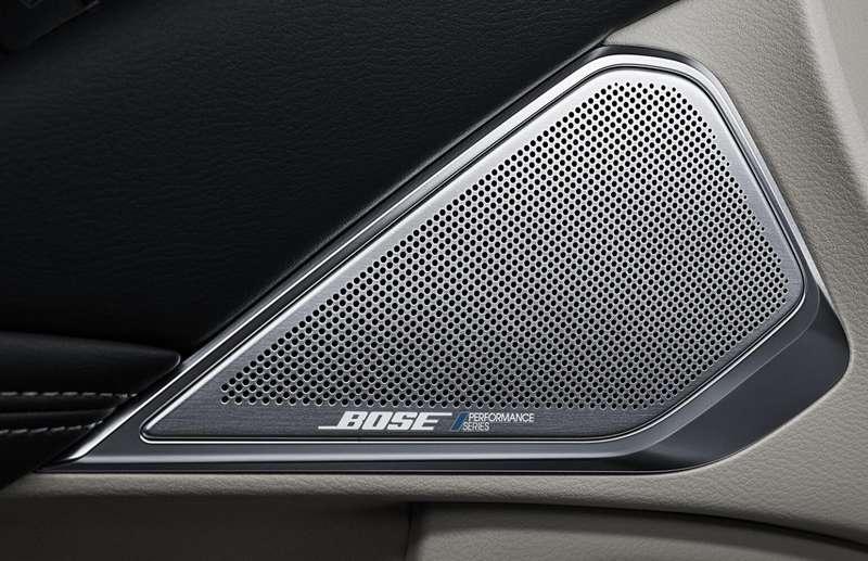 11-升级Bose_ Performance至臻系列16扬声器音响.jpg