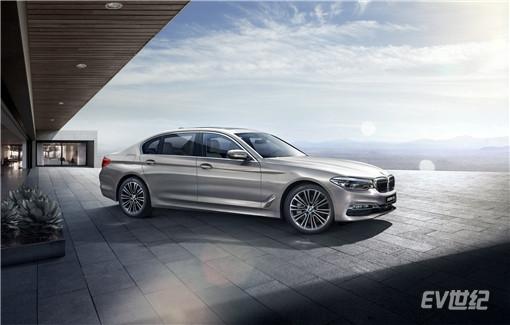 02.2018款全新BMW 5系Li_副本.jpg