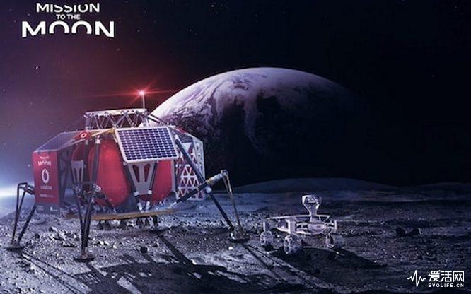 vodafone-moon_trans_NvBQzQNjv4Bq2aizoQ_BaLt4dX785YMTtfKkFEqdTZKNDlUqURLrobk