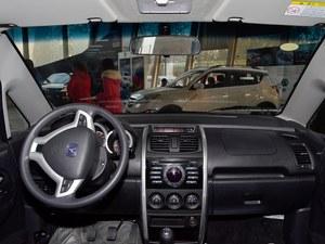 长安CX20北京报价优惠1.50万元现车充足