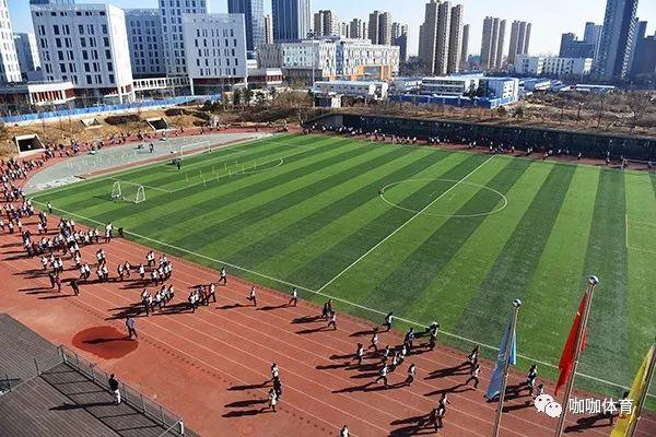 媒体:取消中学体育特长生加分 中国体育会变得更好
