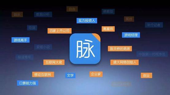 高晓松起诉新浪微博和百度;林宥嘉、田馥甄歌曲登录网易云音乐;张艺谋新片《影》定档