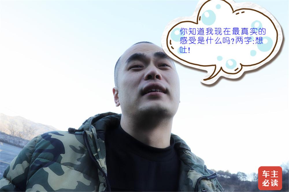 IMG_2183_副本