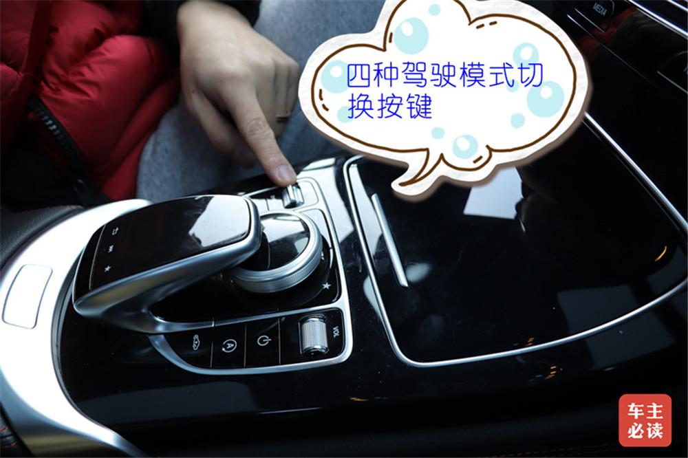 IMG_2249_副本