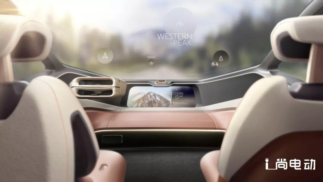 在自动驾驶汽车合法上路这精彩推荐件事上,蔚来又一次走在了前面