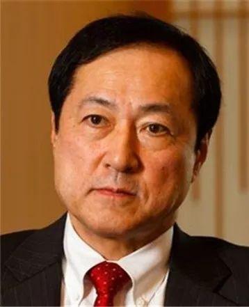 中国发展高层论坛2018年会将于3月24至26日在北京举行