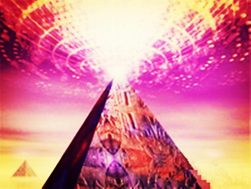 六合彩图库与外星相关的五大未解之谜,安卓宝贝买码,一旦破解,人类文明或将进入新阶段