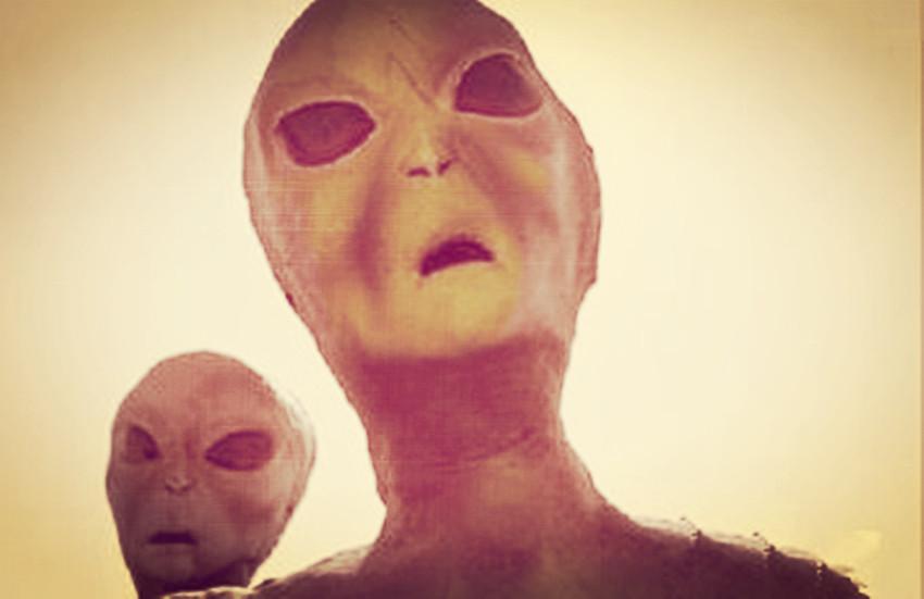 六合彩图库与外星相关的五大未解之谜,一旦破解,王中王的资料一肖一码,人类文明或将进入新阶段
