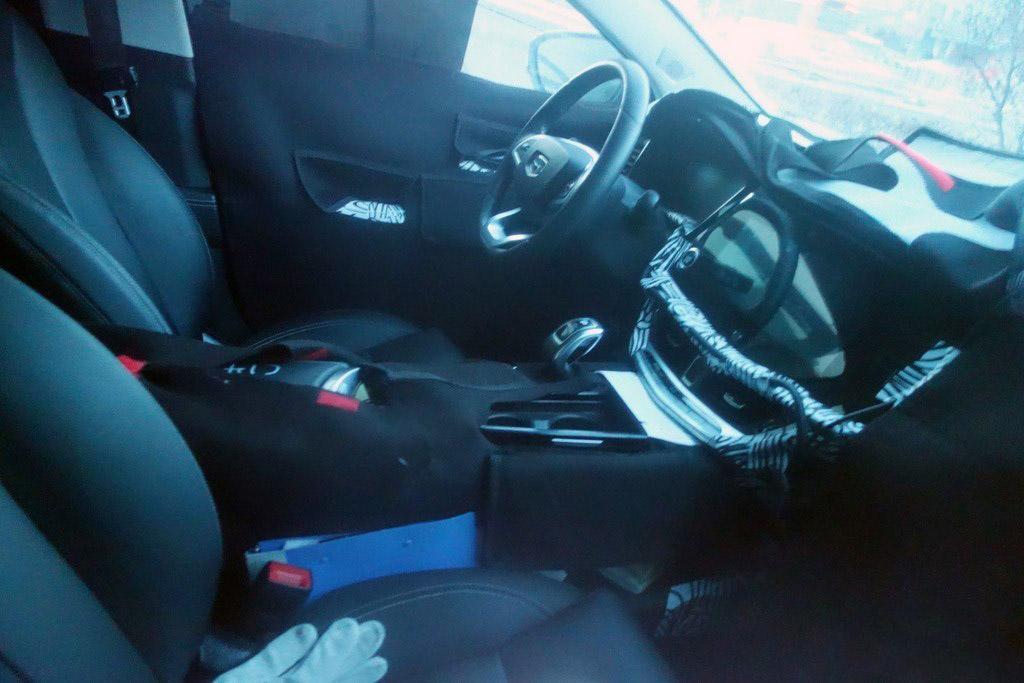提供1.5T插电式混动版 吉利博瑞GT新旗舰轿车或今年内亮相
