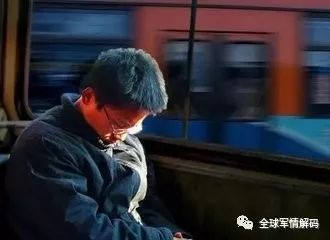 为什么中国人从早急到晚、从生急到死?