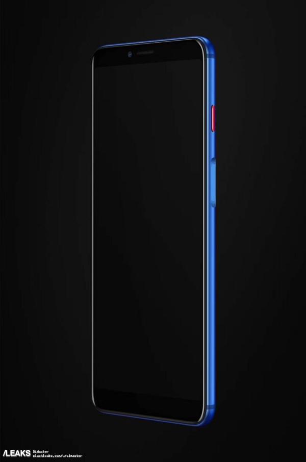 官方消息:魅蓝E3将在3月21日北京发布