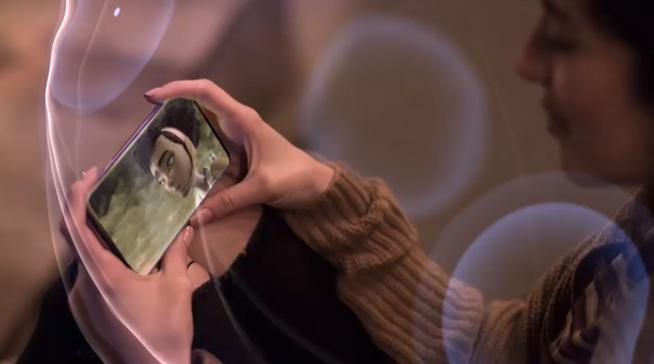 三星Galaxy S9/S9+国行版正式发布:5799元起! - www.bookshi.com