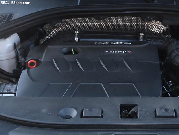 哈弗2018款H7 蓝标版 将于3月6日上市