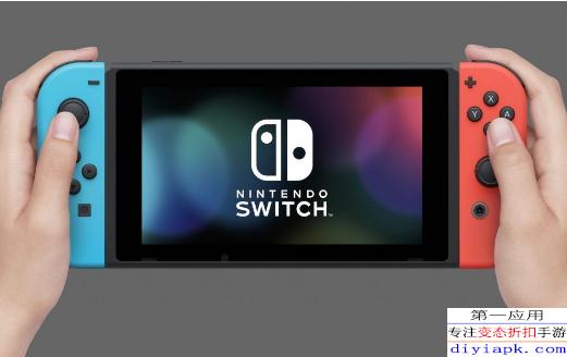 switch港服怎么兑换下载序号? NS下载序号兑换