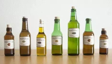 废瓶子手工制作动物