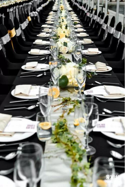 威尼斯人娱乐网:地标食材共创2018爱驾盛典民间国宴,谱写旅行美食新篇章!