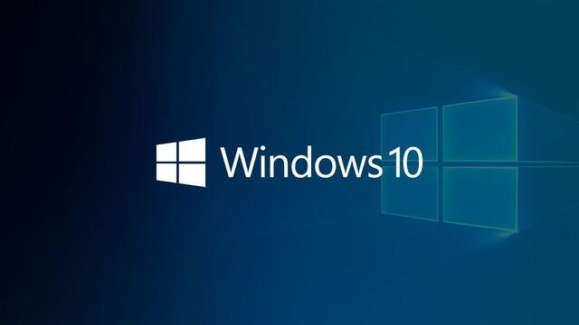 """速度更快!Windows 10宣布加入""""S模式"""""""