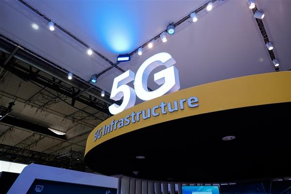 中国着手研究6G
