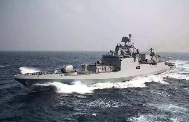 俄罗斯军工喜讯:终于搞定新型燃气轮机 先给印度试用