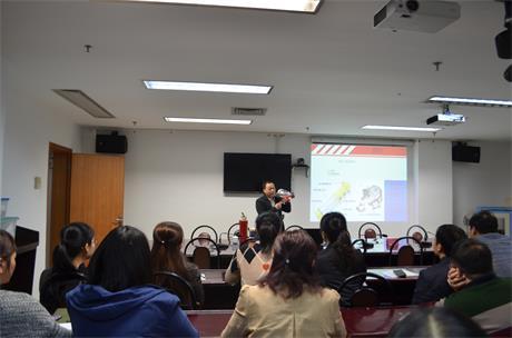 三明市局组织开展消防安全教育培训_北京赛车走势表