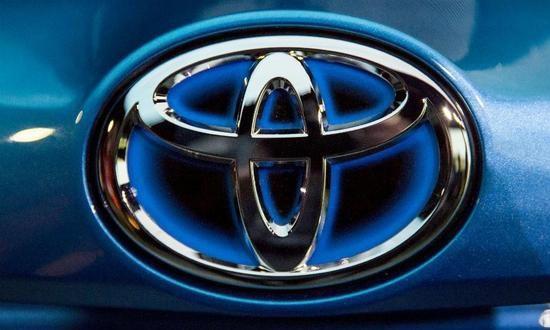 丰田和神户制钢在美国起诉汽车金属仓储质量 神户制钢汽车