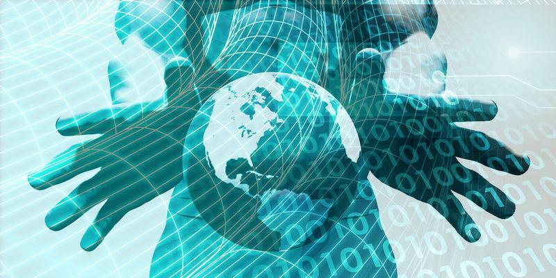 网贷备案期限将至,北京市网络借贷监管系统用区块链提升监管效率