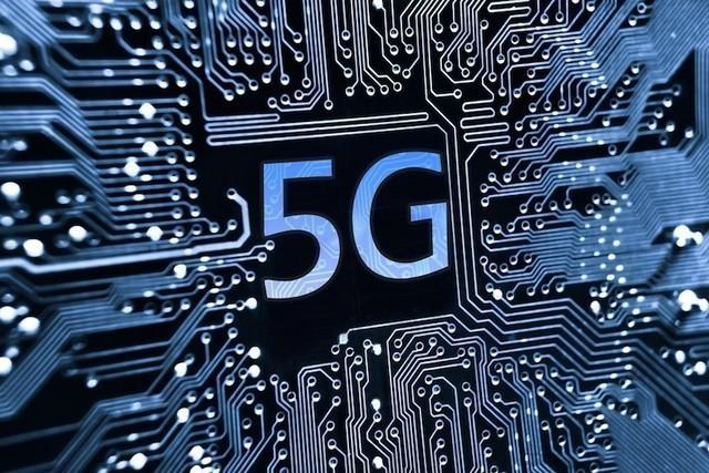 中国联通:5G将于2020年正式投入商用