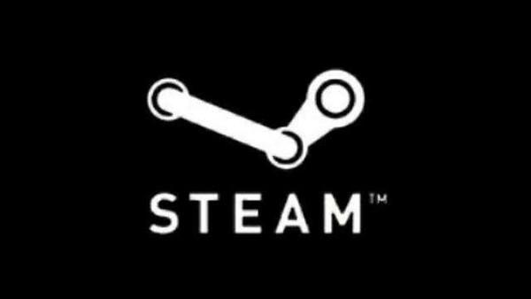 《绝地求生》已经成为Steam平台的第三赚钱游戏