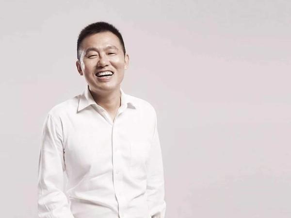 牛电科技创始人、前CEO李一男