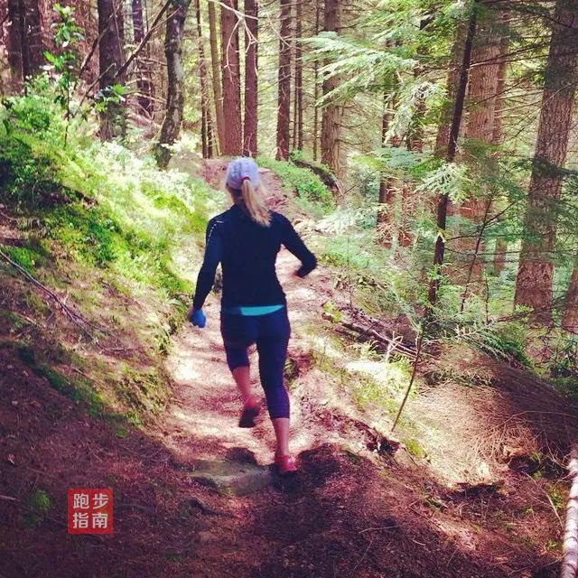 每周跑10公里、每周跑20公里、每周跑30公里,哪种最健康?