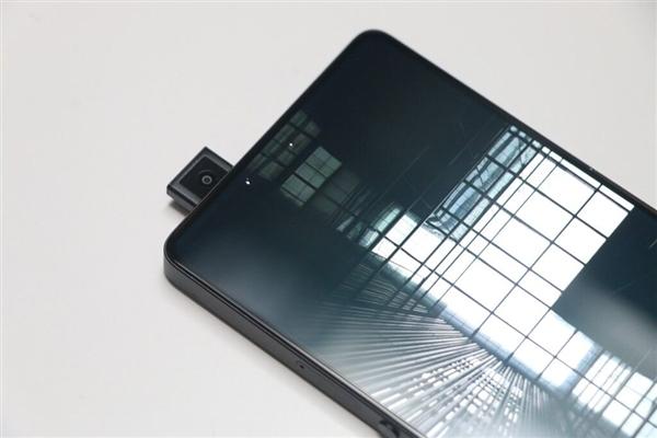 体验赞!vivo APEX升降摄像头已获专利:或用于Xplay7