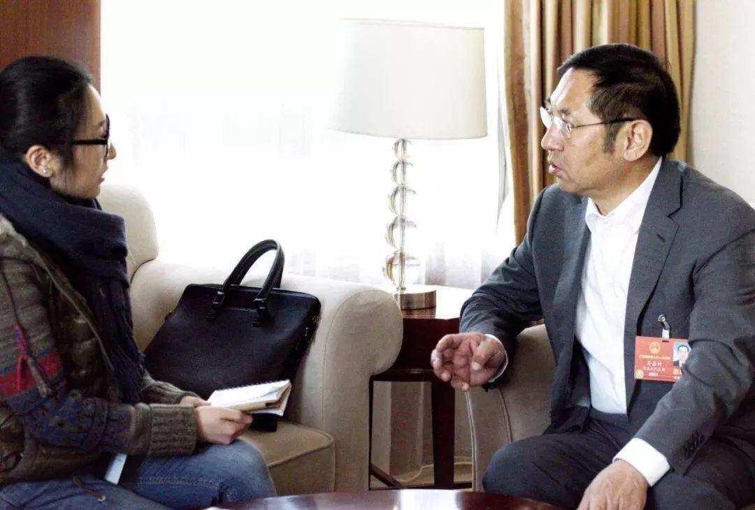 东北人跑去海南?大庆市市长透露了一个秘密
