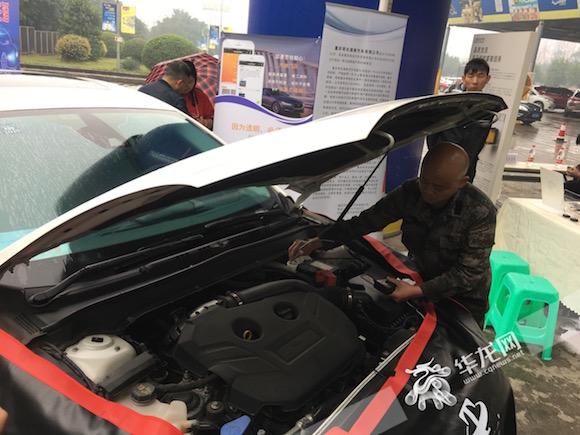 汽车维修出厂保质期怎么定?勤换机油好不好?