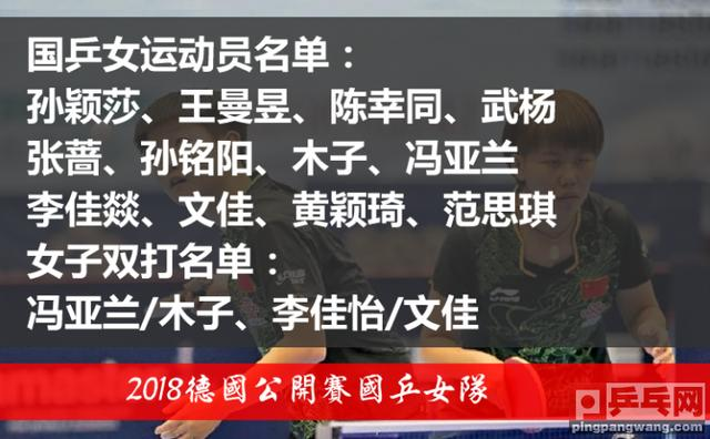 樊振东薛飞王楚钦突然退赛,国乒16人,马龙许昕战奥恰雨果