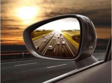 汽车后视镜的作用是什么?