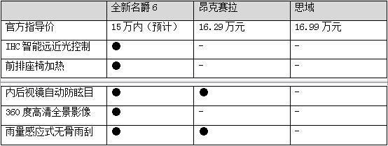 葡京唯一官方app网站 11