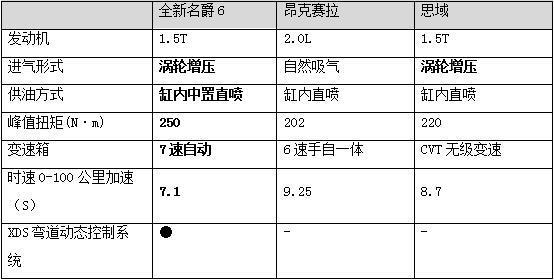 葡京唯一官方app网站 15