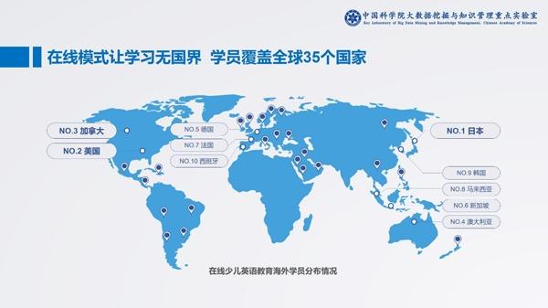 http://www.jiaokaotong.cn/shaoeryingyu/316356.html