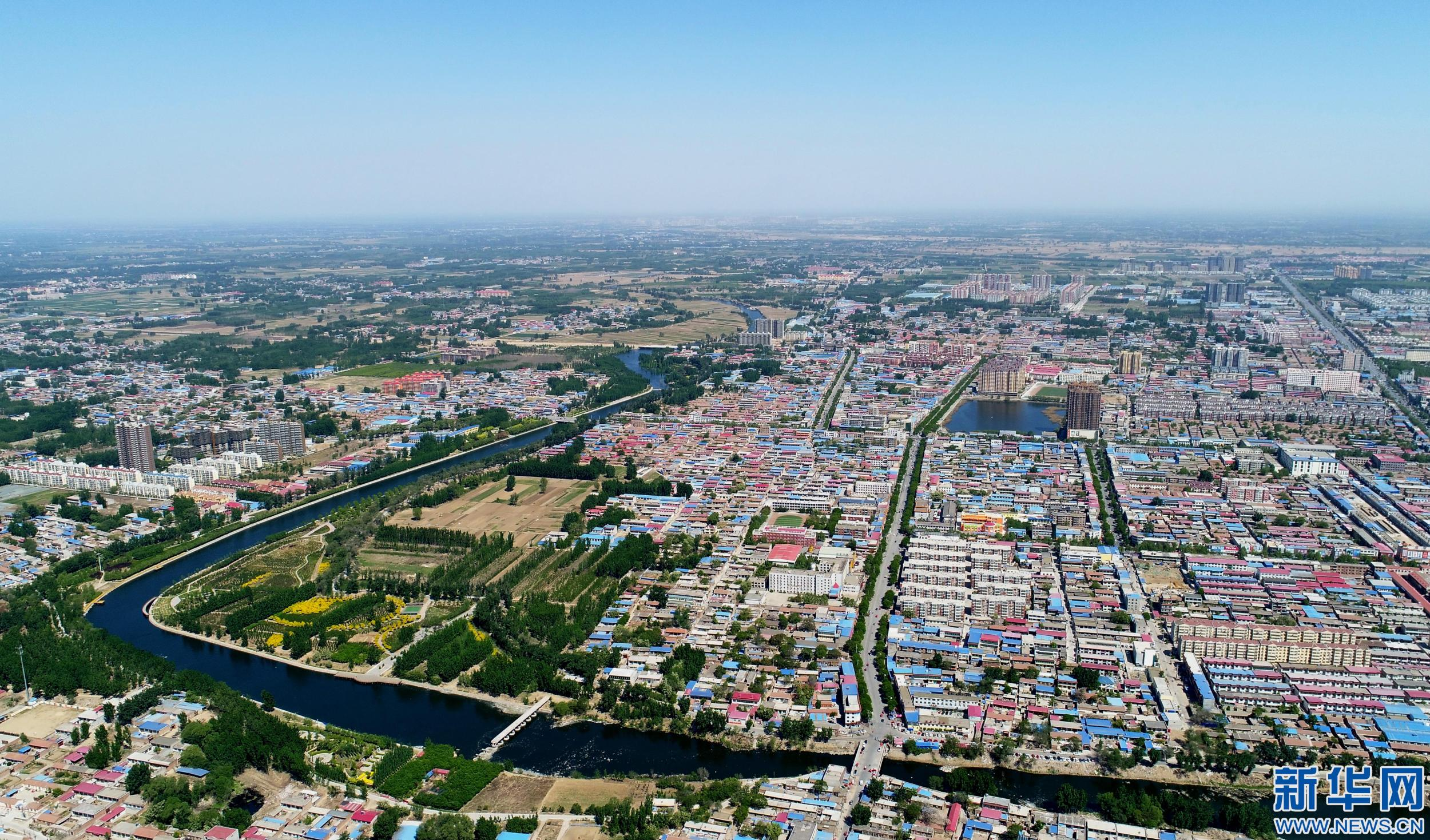 徐州西区规划图大彭镇