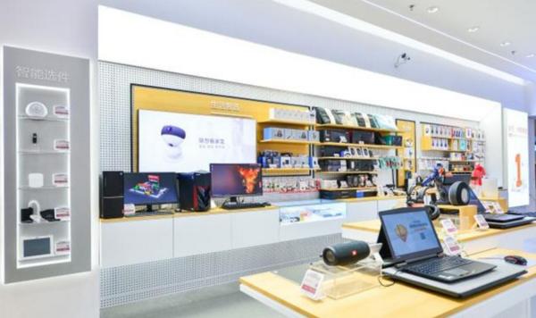聯想手機海外增長迅速 中國品牌的崛起!